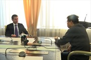 Triển vọng hợp tác Nga-Việt trong lĩnh vực đóng tàu