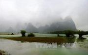 """Những địa danh tại Quảng Bình có thể lọt vào bom tấn """"Kong: Skull Island"""""""