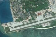 Đô đốc Mỹ: Trung Quốc tìm kiếm quyền bá chủ ở Đông Á