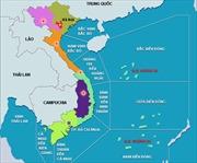 Các tỉnh Bắc Trung Bộ mưa rét diện rộng