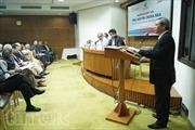 Hội thảo về Biển Đông tại Ấn Độ