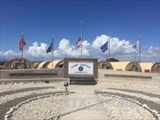 Mỹ bác khả năng trả lại căn cứ Guantanamo cho Cuba