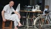 Trung Quốc tính tăng tuổi nghỉ hưu để tránh vỡ quỹ lương