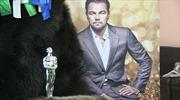 Tượng Oscar thứ hai đợi Leo DiCaprio ở Nga
