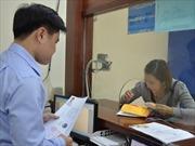 Hà Nội bắt đầu cấp giấy phép lái xe quốc tế