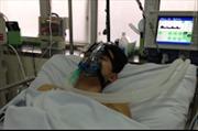 Bệnh viện Chợ Rẫy điều trị thành công ca bệnh hiếm