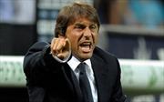 """Antonio Conte xây """"""""đế chế"""" tại Chelsea"""