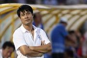 Ông Nguyễn Hữu Thắng làm HLV trưởng ĐT bóng đá Quốc gia