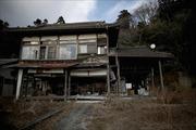 """Fukushima – điểm mở đầu cho """"du lịch tưởng niệm"""""""