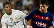 Đâm chết bạn vì tranh cãi Messi hay Ronaldo giỏi hơn