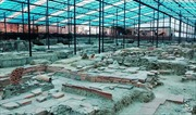Kiến trúc cung điện dưới ánh sáng khảo cổ học