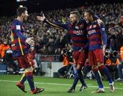 Người hâm mộ có cơ hội gặp Barca tại Việt Nam
