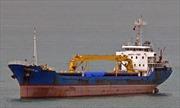 Philippines thả tàu An Biên cùng 16 thuyền viên Việt Nam