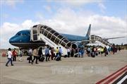 Xuất hiện lừa đảo bán vé máy bay VNA tại Nhật