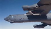 Mỹ tăng cường kho vũ khí hạt nhân với tốc độ chưa từng thấy