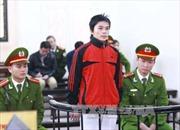 Xét xử vụ gây rối trật tự tại bờ hồ Hoàn Kiếm