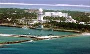 """Trung Quốc toan tính """"kiểm soát thực tế Biển Đông"""" với lộ trình 2 bước - Kì cuối"""