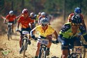 Kết thúc Giải đua xe đạp địa hình quốc tế lần 2