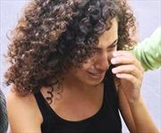 Sở Du lịch TP.HCM xin lỗi nữ du khách Ai Cập bị cướp