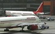 Máy bay Air India tại Bangkok sơ tán vì đe dọa có bom