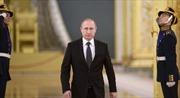 Ông Putin tiết lộ chi phí chiến dịch ở Syria