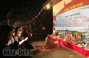 Báo Ba Lan: Trung Quốc vi phạm luật pháp quốc tế ở Biển Đông
