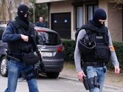 Phát hiện vân tay của nghi can hàng đầu tấn công khủng bố Paris