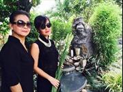 """Đêm nhạc """"Trịnh Công Sơn – 15 năm – Đường xa vạn dặm"""""""
