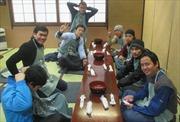 """Lao động Việt tại Nhật Bản """"kêu cứu"""" không đúng sự thật"""