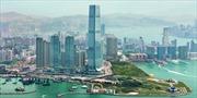 Già hóa dân số ở châu Á thúc đẩy đầu tư bất động sản
