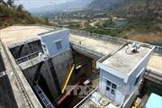 Hàng loạt nhà máy thủy điện nhỏ ở Đắk Lắk ngừng hoạt động