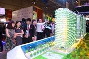 Báo Anh: Thời điểm tốt để mua bất động sản ở Việt Nam
