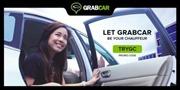 Triển khai Đề án thí điểm GrabCar tại TP Hồ Chí Minh