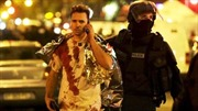 Cẩm nang thoát hiểm khi gặp tấn công khủng bố