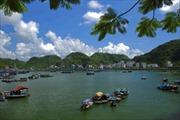 Tiềm năng kinh tế biển của Việt Nam