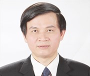 Quyết định của Bộ Chính trị về nhân sự Tạp chí Cộng sản