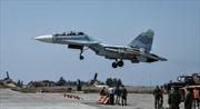 """Vũ khí Nga """"hot"""" sau màn trình diễn Syria"""