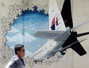Lại tìm thấy mảnh vỡ nghi của MH370 ở Nam Phi