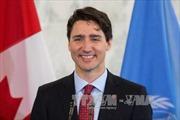 Cuba mời Thủ tướng Canada tới thăm