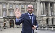 Thủ tướng Bỉ rất có thể là mục tiêu của khủng bố