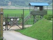 Triều Tiên lập thêm 200 trạm quan sát quân sự dọc biên giới
