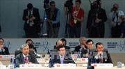 Việt Nam kêu gọi nâng cao hiệu quả phòng chống khủng bố hạt nhân