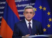 18 binh sĩ Armenia thiệt mạng trong giao tranh ở Karabakh
