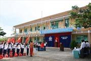 Xây dựng nông thôn mới vùng cao Quảng Nam