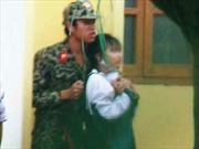 Khởi tố vụ khống chế dọa đốt nữ sinh Y Thái Bình