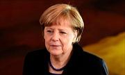 Đức: Tỷ lệ ủng hộ đảng SPD xuống mức thấp kỷ lục