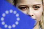 EU đề xuất chế độ miễn thị thực với Ukraine