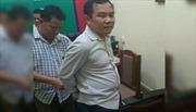 Quốc hội Campuchia họp khẩn về vụ bắt nghị sĩ đối lập