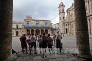 Cuba trước giai đoạn phát triển mới