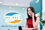 Liên doanh Viettel đầu tư 1,5 tỷ USD vào Myanmar